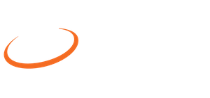 SVN | GO Commercial Commercial Real Estate Services Kailua-Kona